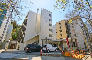 Picture of 201/130A Mounts Bay Road, Perth WA 6000