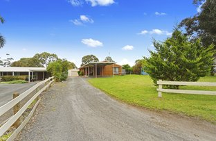 Picture of 16 High Street, Longford VIC 3851