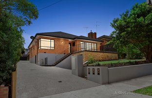 Picture of 1/13 Banyule Road, Rosanna VIC 3084