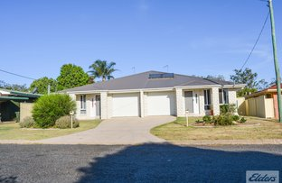Picture of 2/12 Shilliday Street, Warwick QLD 4370