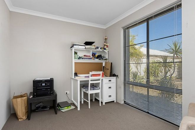 Picture of 103D Amherst Road, CANNING VALE WA 6155