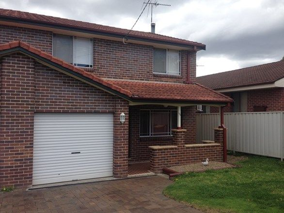 49A Lionel Street, Ingleburn NSW 2565, Image 0