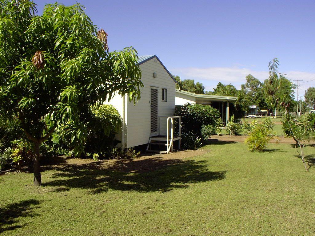 26 Col Kitching Drive, Karumba QLD 4891, Image 0
