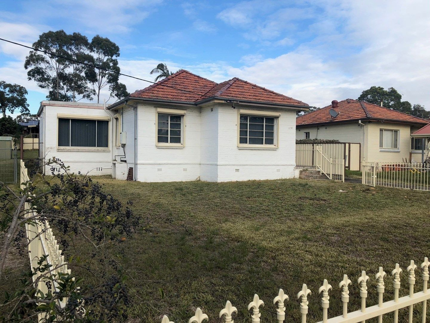 219 Wellington Road, Chester Hill NSW 2162, Image 0