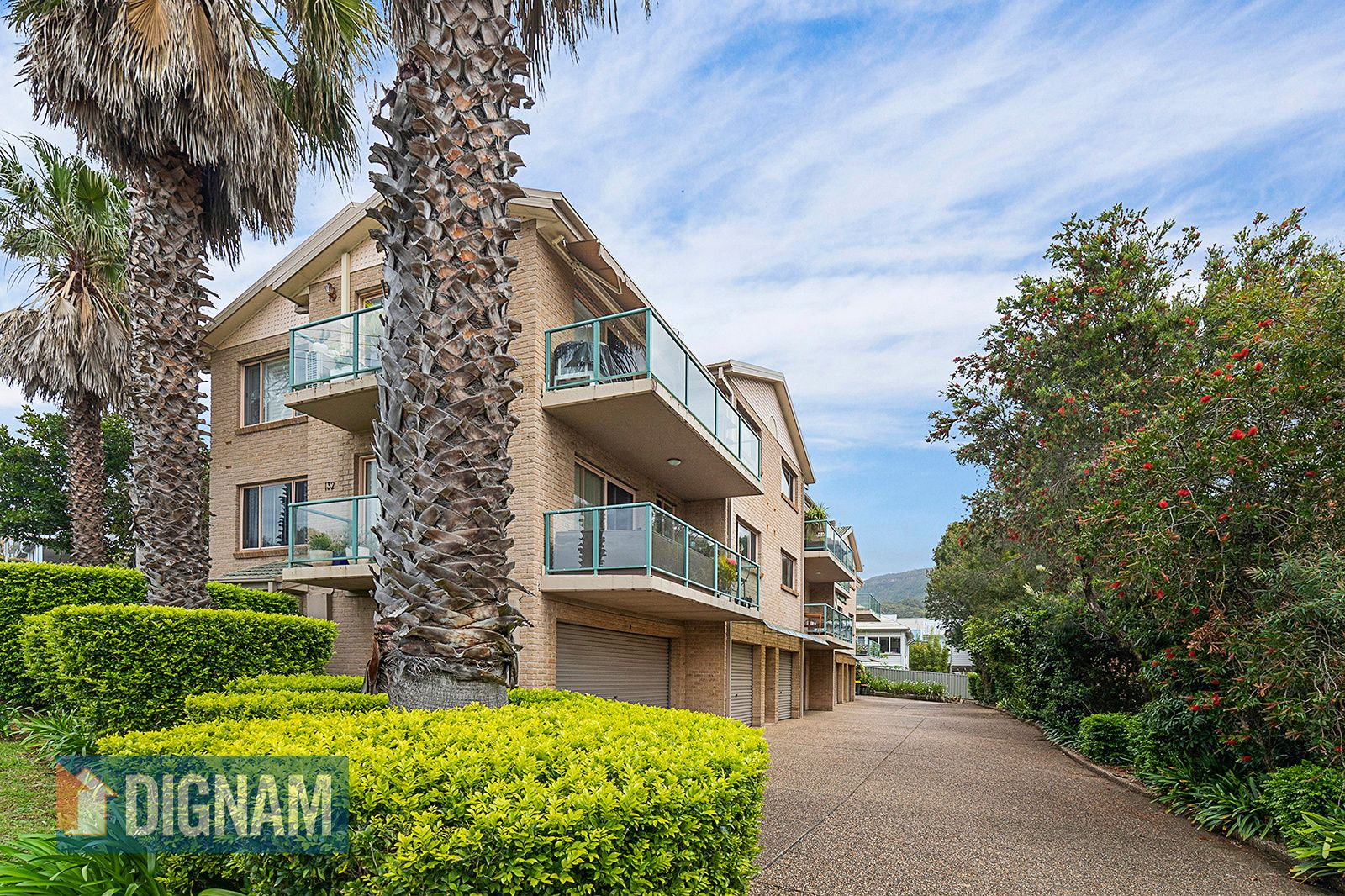 4/132 Lawrence Hargrave Drive, Austinmer NSW 2515, Image 1