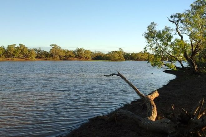 Picture of . Cambeela Station, WINTON QLD 4735