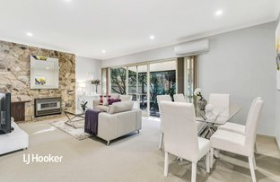 Picture of 8 Lincoln Avenue, Manningham SA 5086