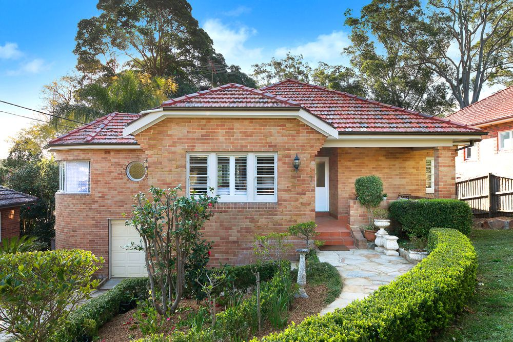7 Beechworth Road, Pymble NSW 2073, Image 0