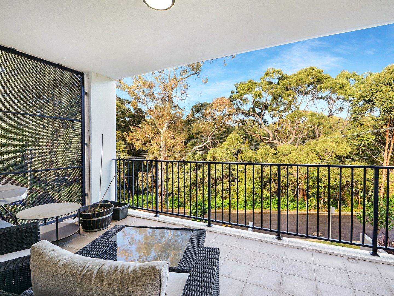10/62-70 Gordon Crescent, Lane Cove NSW 2066, Image 0