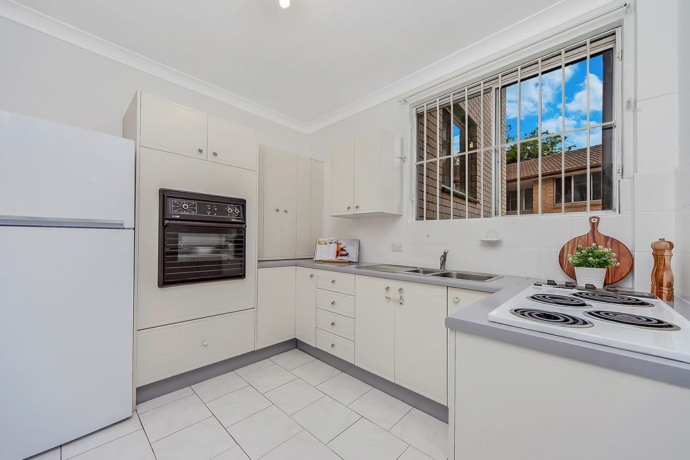6/45 O'Connell St, North Parramatta NSW 2151, Image 2