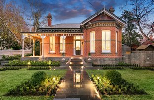 Picture of 10 Victoria Road, Camberwell VIC 3124