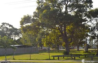 Picture of 1153 Pimpama Jacobs Well Road, Jacobs Well QLD 4208
