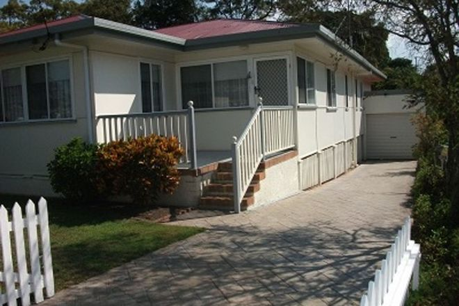 Picture of 6 Blaik Street, WOORIM QLD 4507