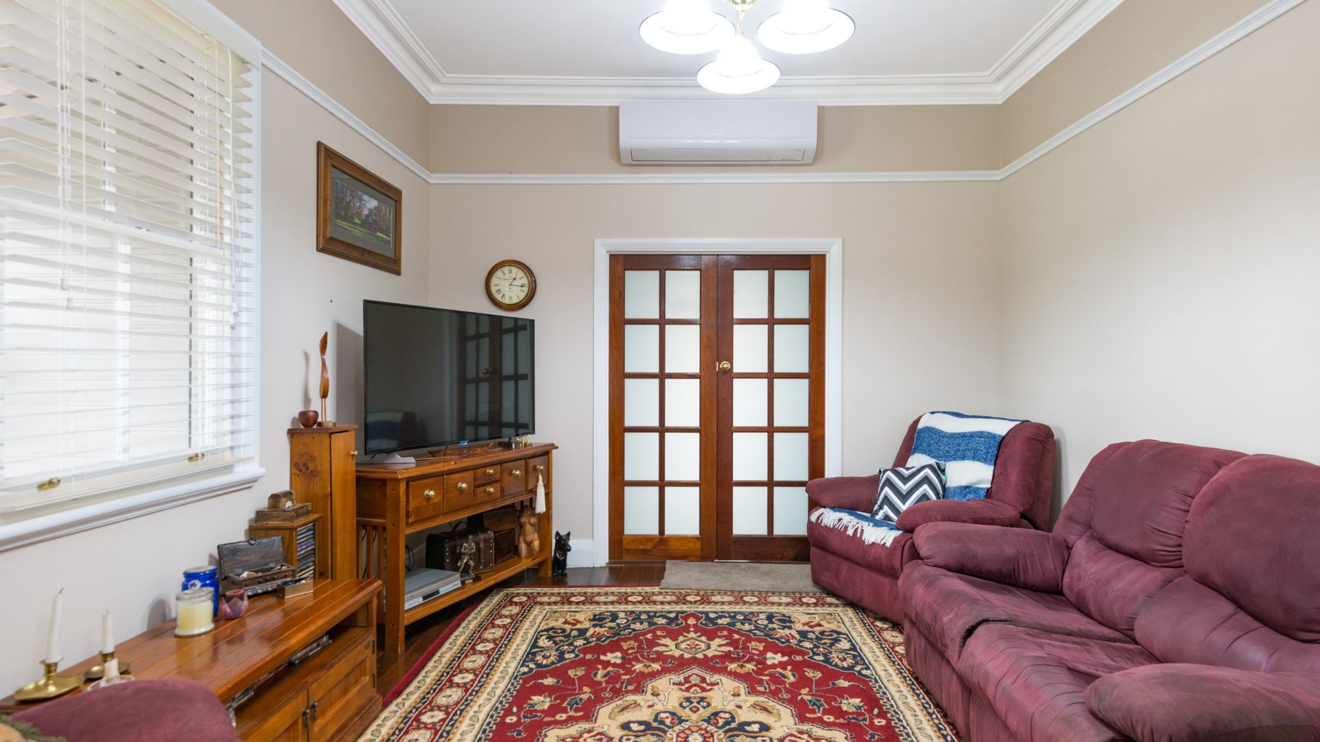 28 Addis Street, Lamington WA 6430, Image 1