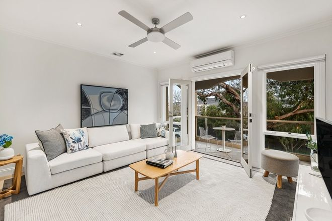 Picture of 11 Thurling St, MENTONE VIC 3194