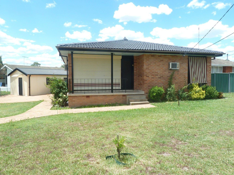 13 Bolderwood Road, Blackett NSW 2770, Image 0