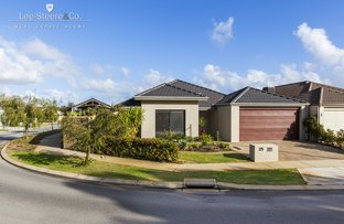Picture of 35 Pipeline Boulevard, Piara Waters WA 6112