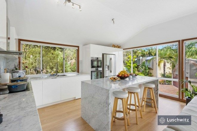 Picture of 8 Summerhaze Place, HORNSBY HEIGHTS NSW 2077