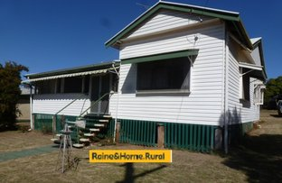 Picture of 78 Moreton Street, Eidsvold QLD 4627