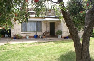 5 Stewart Street, Hectorville SA 5073