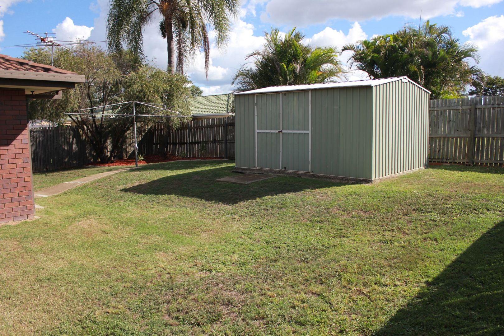 24 Bangalow Crescent, Raceview QLD 4305, Image 2