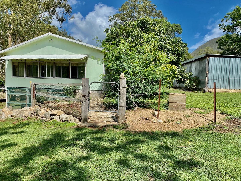 344 Cressbrook Creek Road, Biarra QLD 4313, Image 1