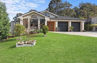 Picture of 11 Roberts  Road, Lawson NSW 2783