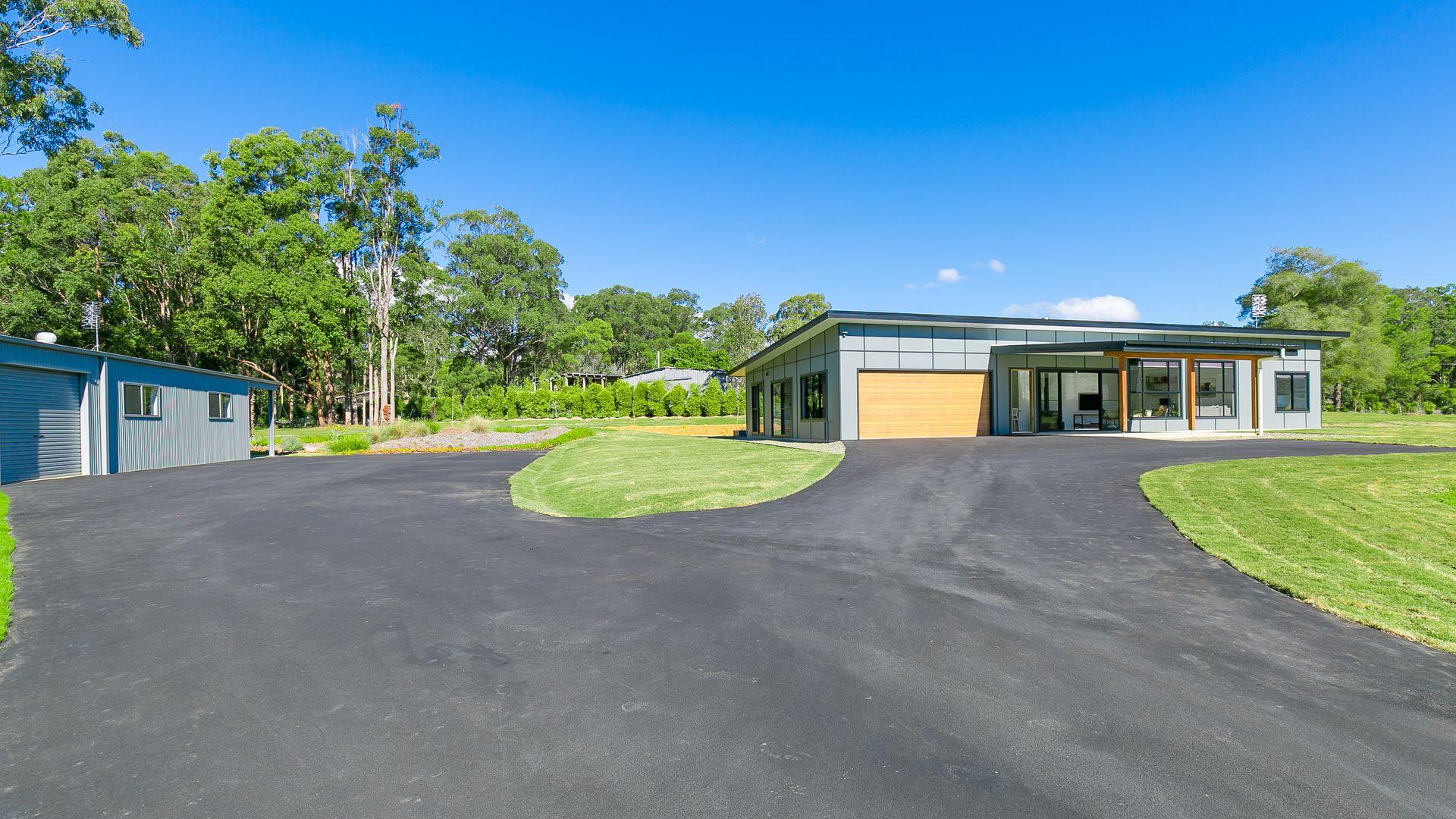 14 Teague Drive, South Kempsey NSW 2440, Image 1