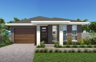Picture of Lot 1294 Witchingham St, Marsden Park NSW 2765
