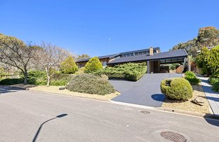 Picture of 22 Jerilderie Drive, Happy Valley SA 5159