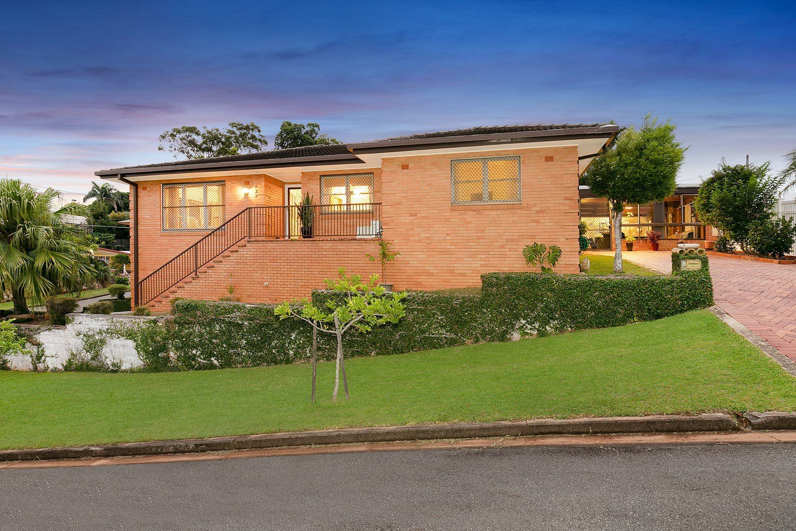 2 Bundella Street, Aspley QLD 4034, Image 0