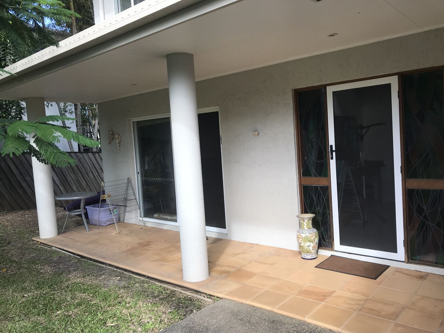 A/4 Wistaria Ave, Southport QLD 4215, Image 1