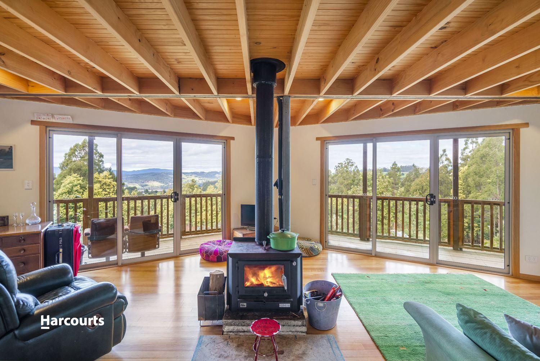 293 Jacksons Road Franklin Tas 7113 House For Sale 585000 Polo Design Image 1