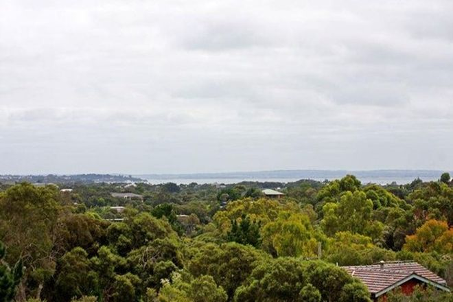 Picture of 17 Tarawill Street, RYE VIC 3941