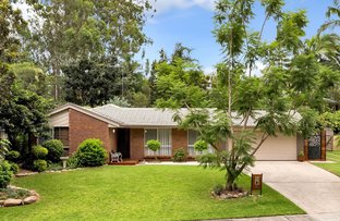 Picture of 55 Yingally Drive, Arana Hills QLD 4054