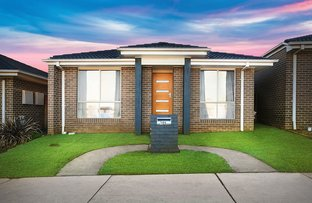 Picture of 105 Mabo Boulevard, Bonner ACT 2914