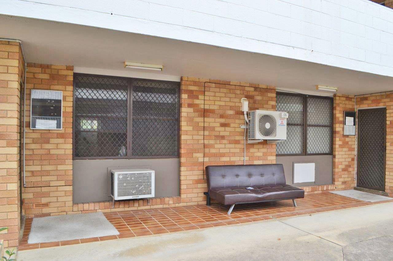 1/130 Gurwood St, Wagga Wagga NSW 2650, Image 1