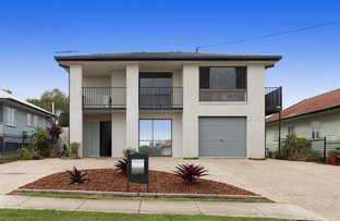 Picture of 106 WAKEFIELD STREET, Bald Hills QLD 4036