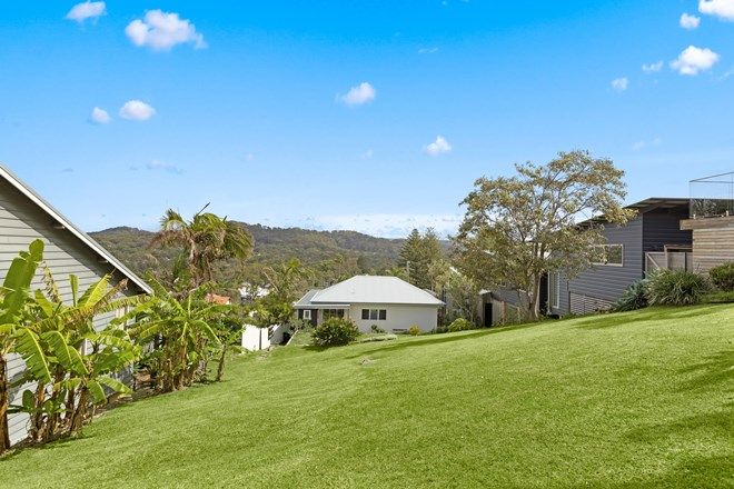 Picture of 24 Watkins Road, AVALON BEACH NSW 2107