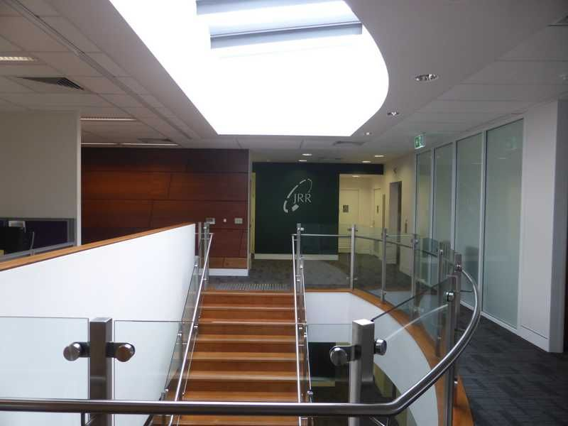 92-94 Manning Street, Tuncurry NSW 2428, Image 0