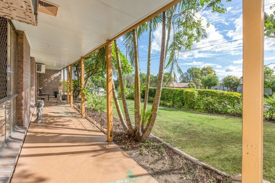 2 Sonter Street, Raceview QLD 4305, Image 1