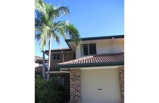 Picture of 5/1-2 Cape Court, Byron Bay NSW 2481