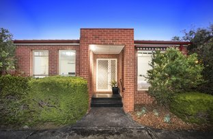 Picture of 2/11 Takapuna Street, Caulfield South VIC 3162