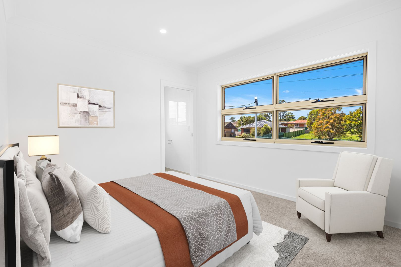 24a Kimbeth Crescent, Albion Park Rail NSW 2527, Image 2