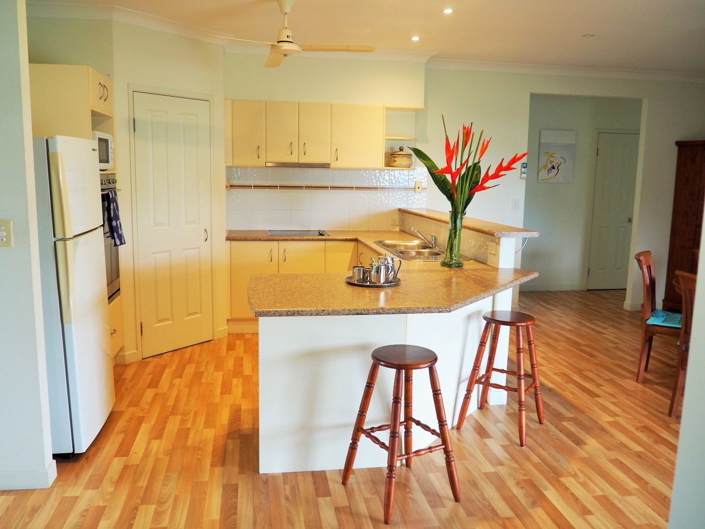 4 Voyager Street, South Mission Beach QLD 4852, Image 1