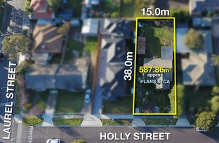 Picture of 34 Holly Street, Preston VIC 3072