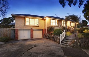 37 Blanche Drive, Vermont VIC 3133