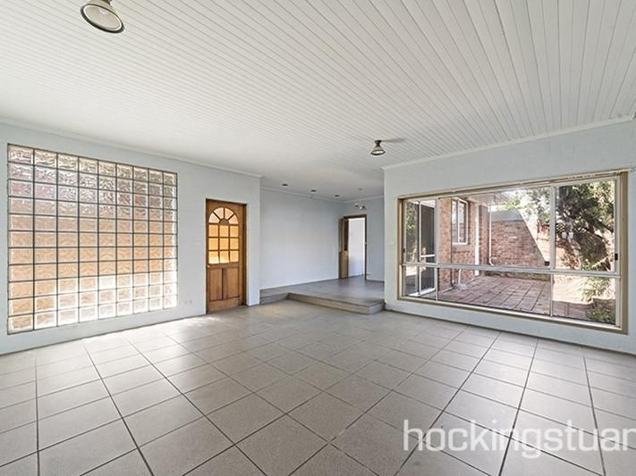 4 Hardy Street, South Yarra VIC 3141, Image 0