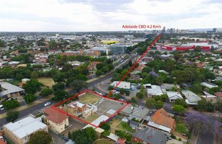 Picture of 38 Anzac Highway, Everard Park SA 5035