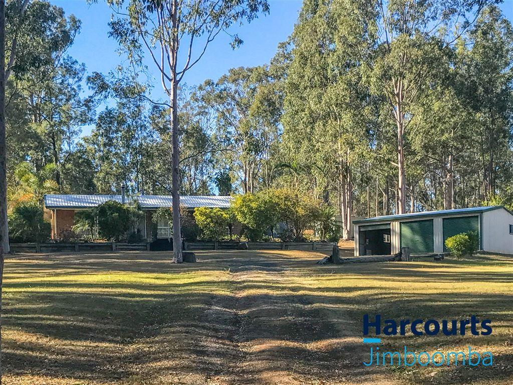 14-16 Saturn Court, Cedar Vale QLD 4285, Image 1